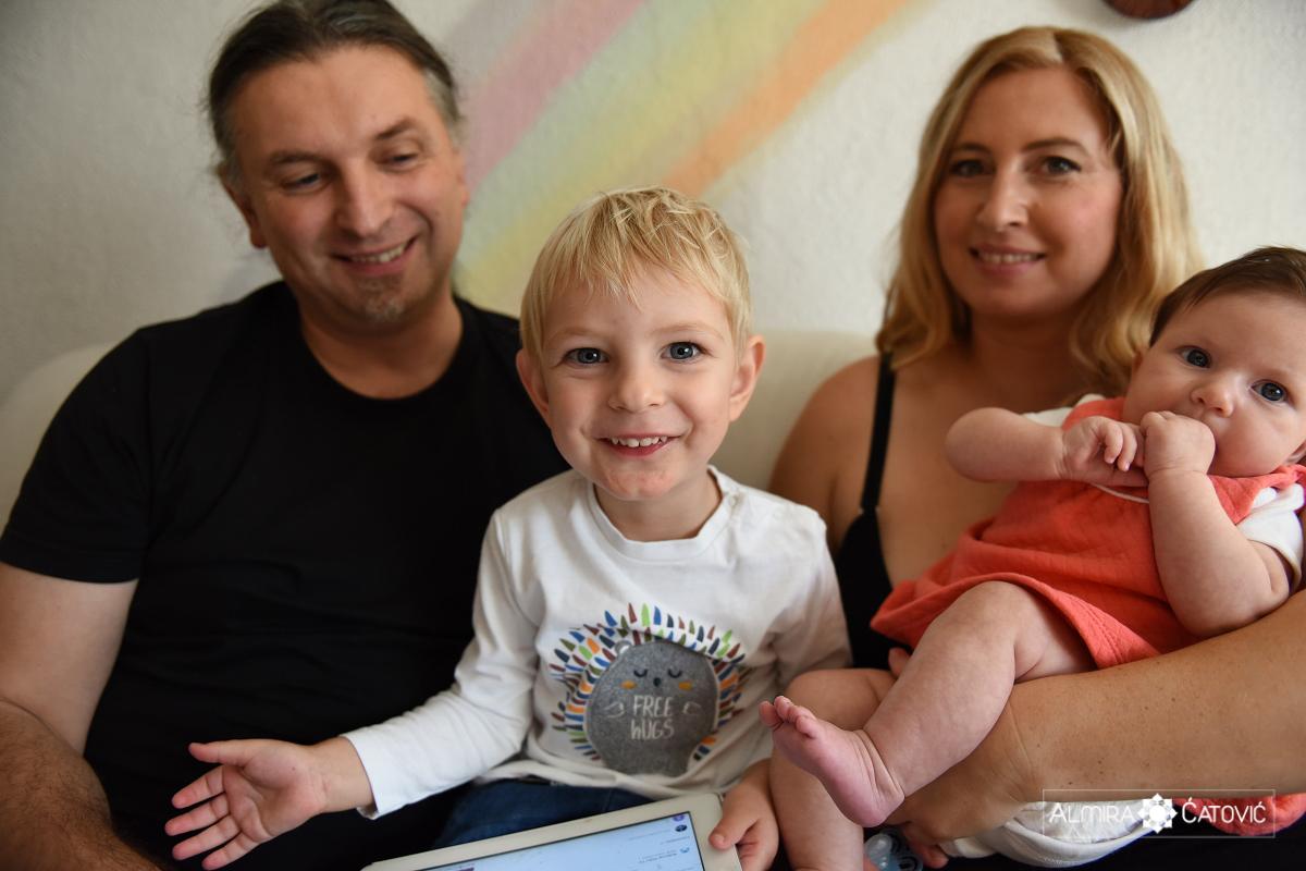 AlmiraCatovic_FamilyPhotos (26).jpg
