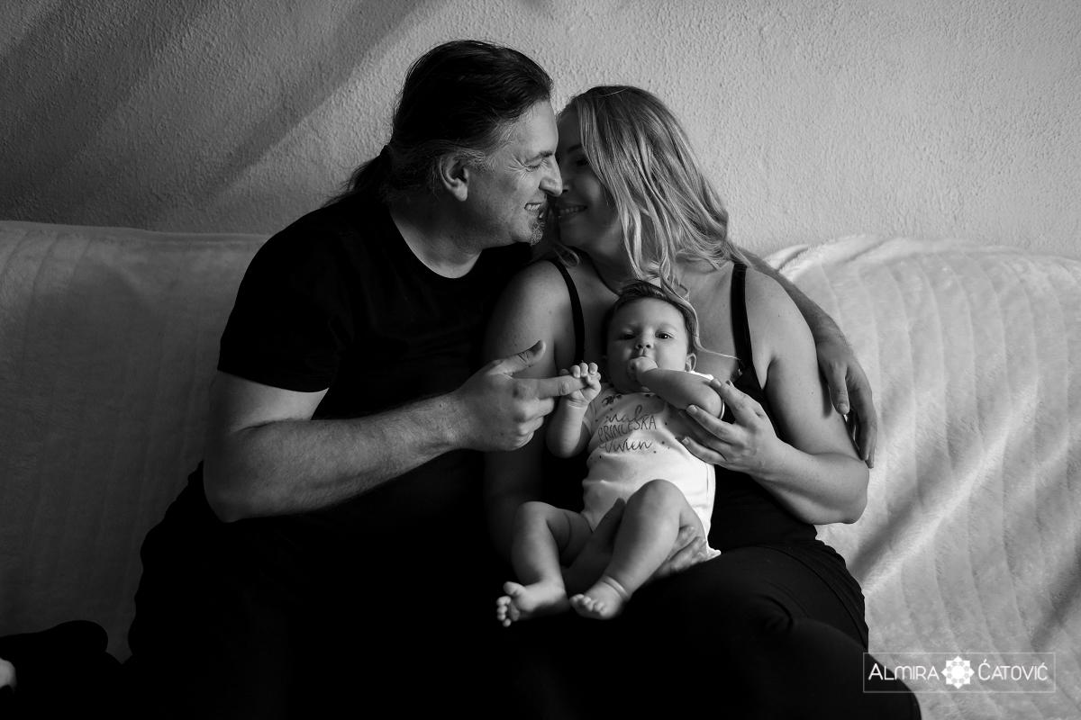 AlmiraCatovic_FamilyPhotos (31).jpg