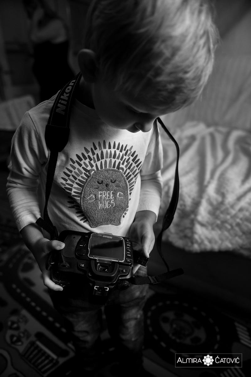AlmiraCatovic_FamilyPhotos (35).jpg