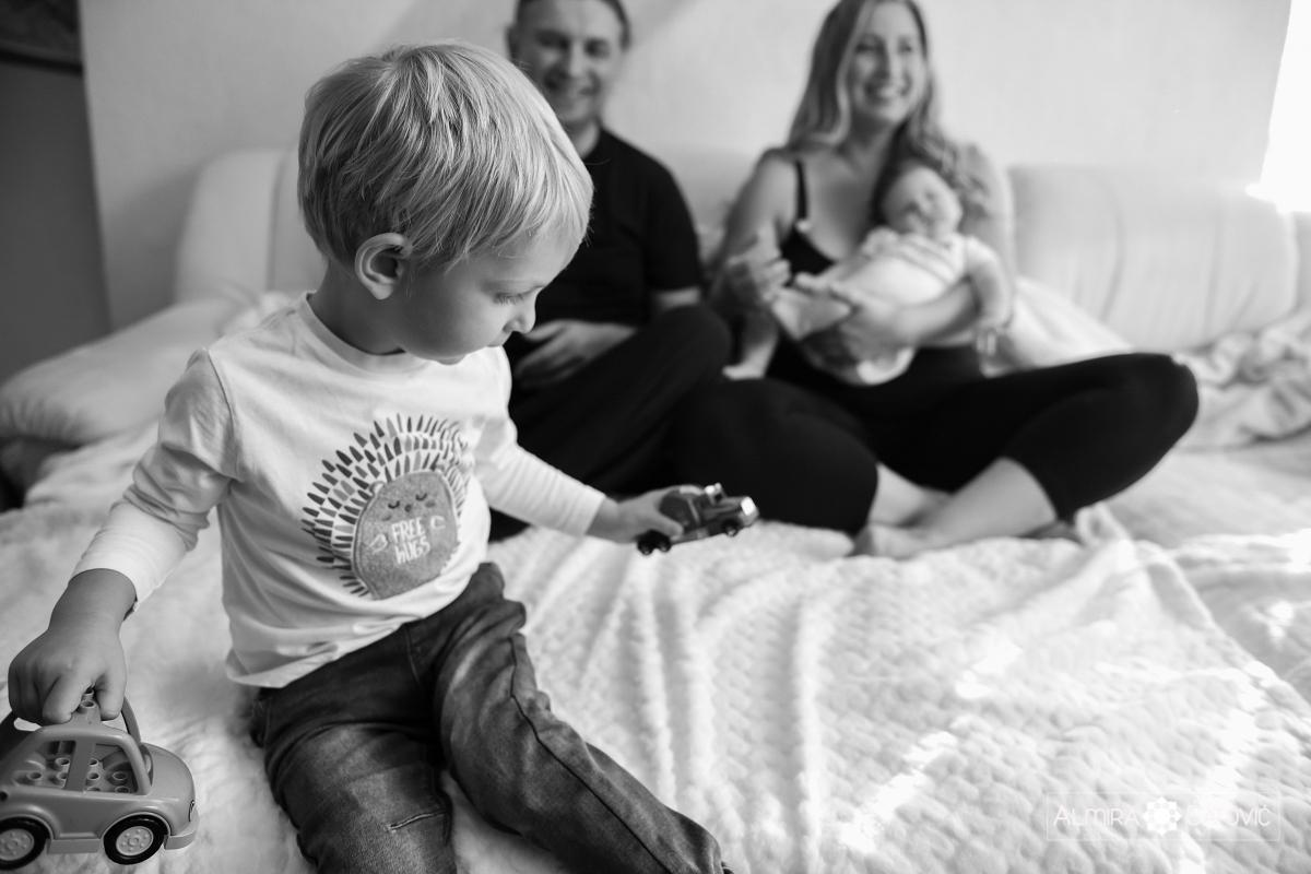 AlmiraCatovic_FamilyPhotos (36).jpg