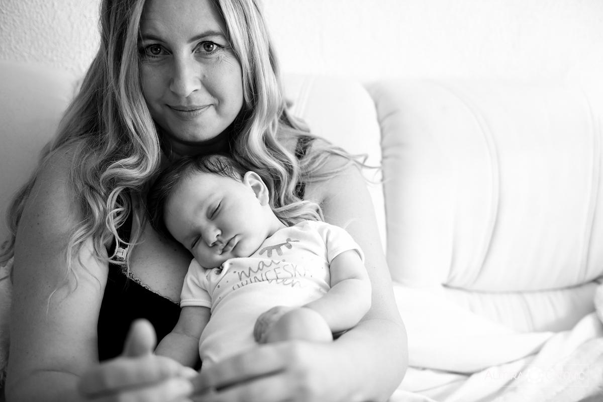 AlmiraCatovic_FamilyPhotos (40).jpg