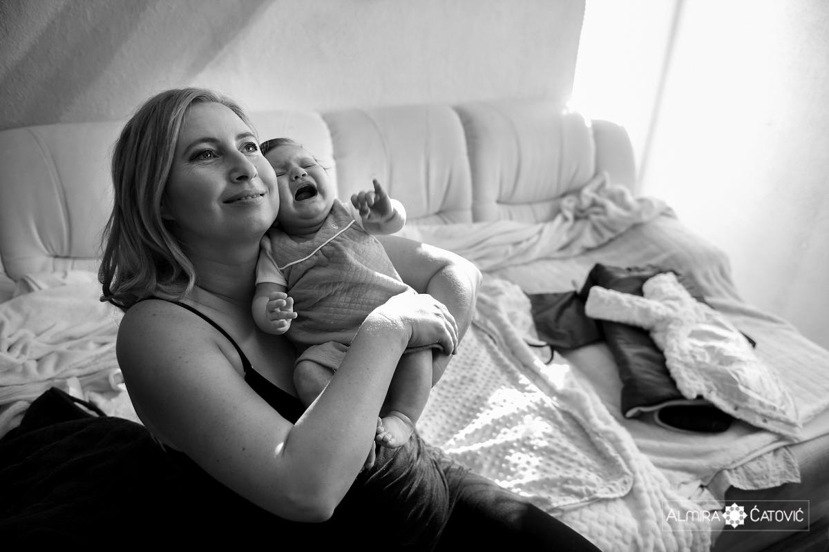 AlmiraCatovic_FamilyPhotos (41).jpg