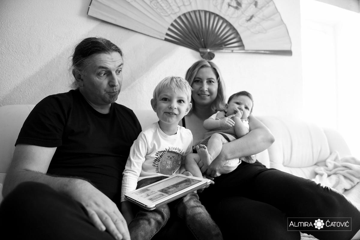 AlmiraCatovic_FamilyPhotos (42).jpg