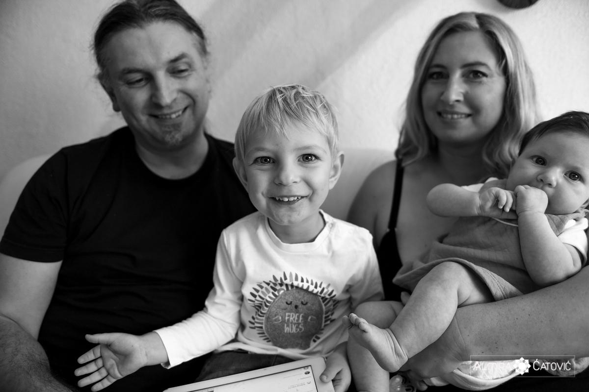 AlmiraCatovic_FamilyPhotos (43).jpg