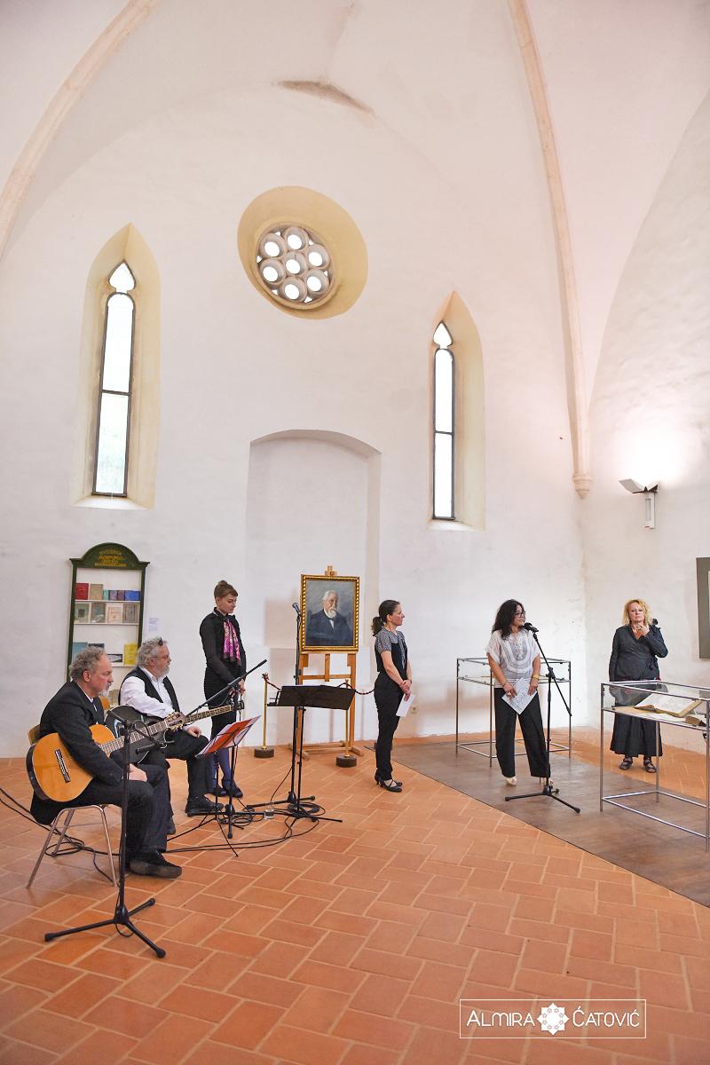 Sinagoga (2).jpg