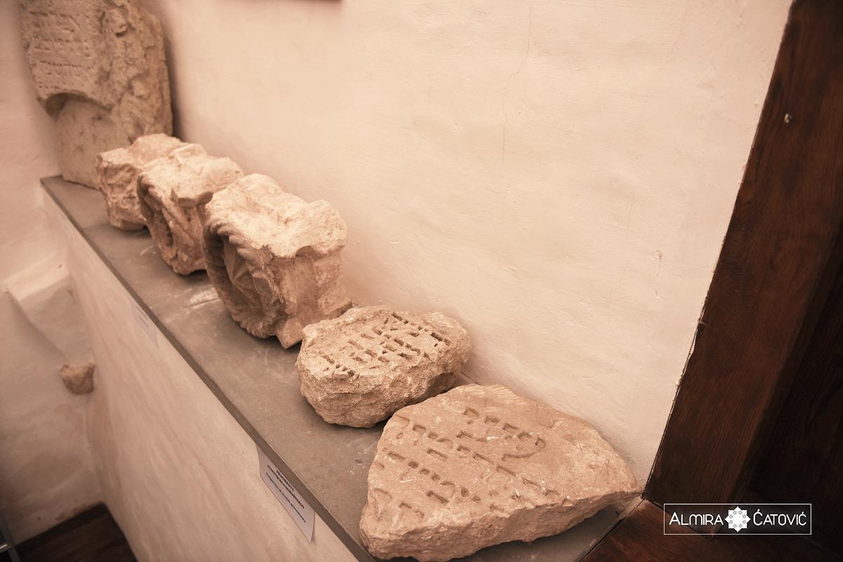 Sinagoga (16).jpg