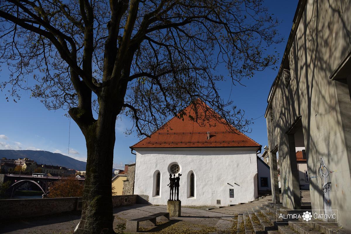 Sinagoga (17).jpg