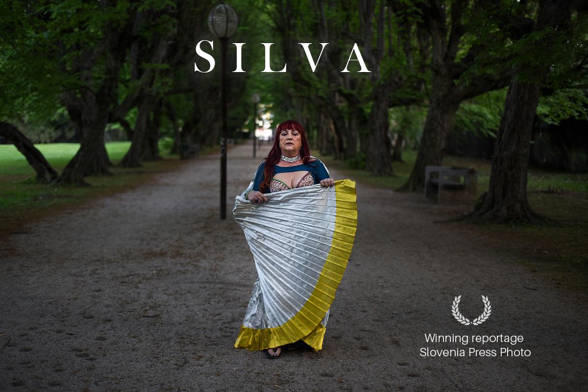 SILVA; ko travmatična izkušnja postane zgodba upanja - »Stara sem bila 41, ko sem zatipala bulico v levi dojki. Osebni zdravnik me je napotil na torakalni oddelek, kjer naj bi bulico odstranili in tkivo poslali na pregled, a ko sem se zbudila iz narkoze, sem bila brez dojke.« Tako danes 63 letna Silva Krsnik prične svojo zgodbo o raku, ki ji je pred 22 leti spremenil življenje.