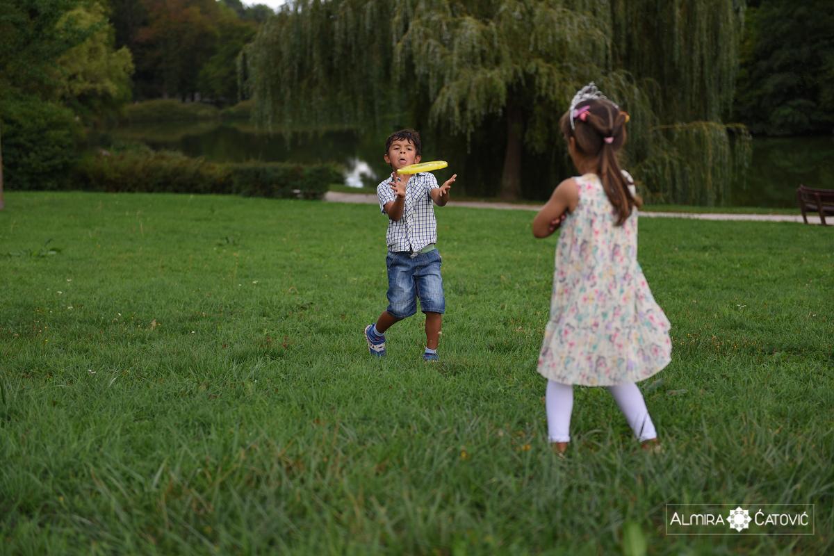 AlmiraCatovic-Familyphoto (17).jpg