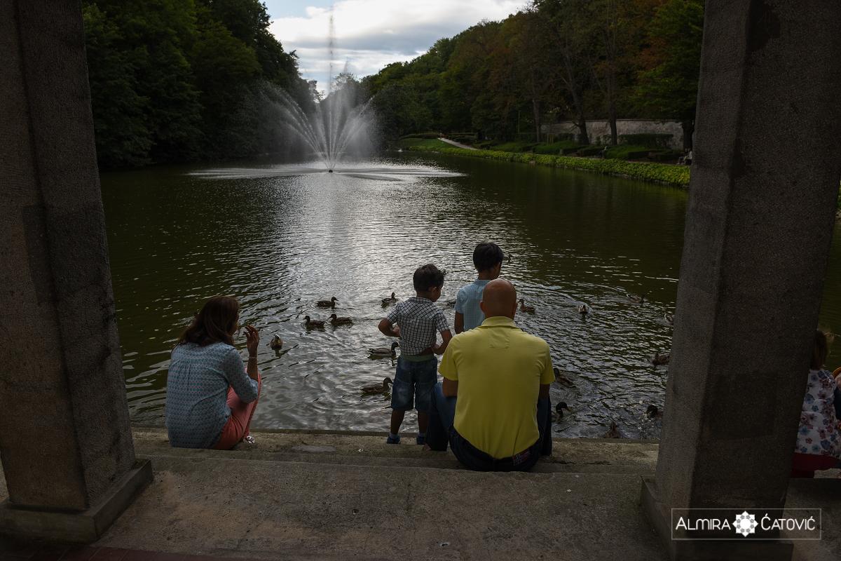 AlmiraCatovic-Familyphoto (23).jpg