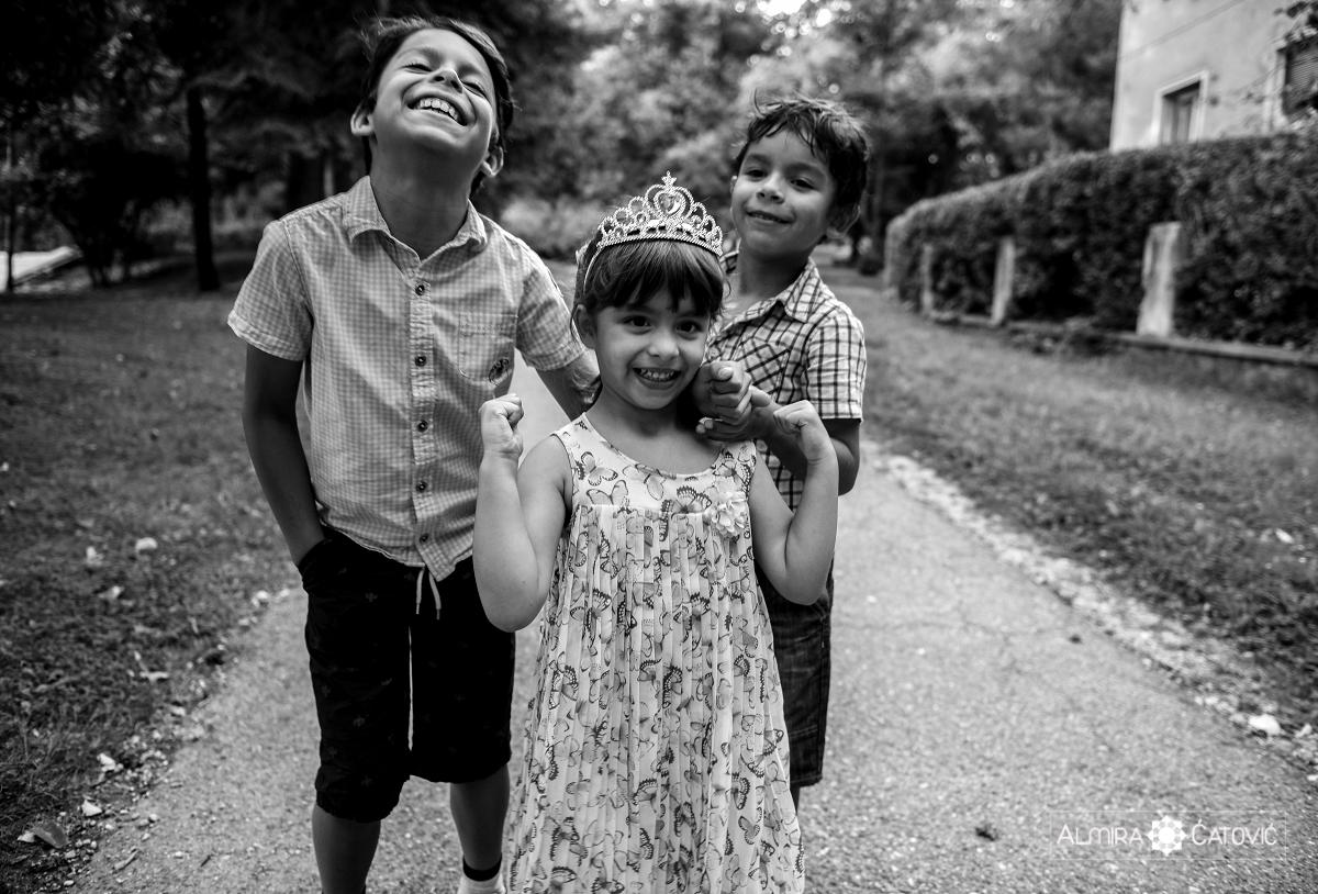 AlmiraCatovic-Familyphoto (29).jpg