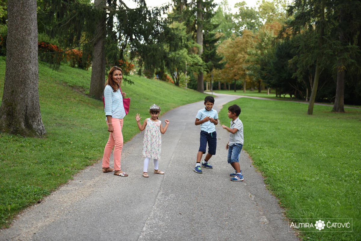 AlmiraCatovic-Familyphoto (31).jpg