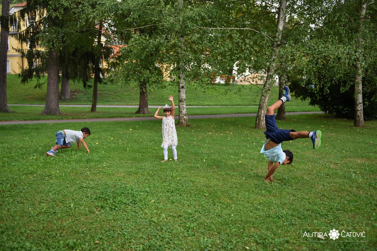 AlmiraCatovic-Familyphoto (32).jpg