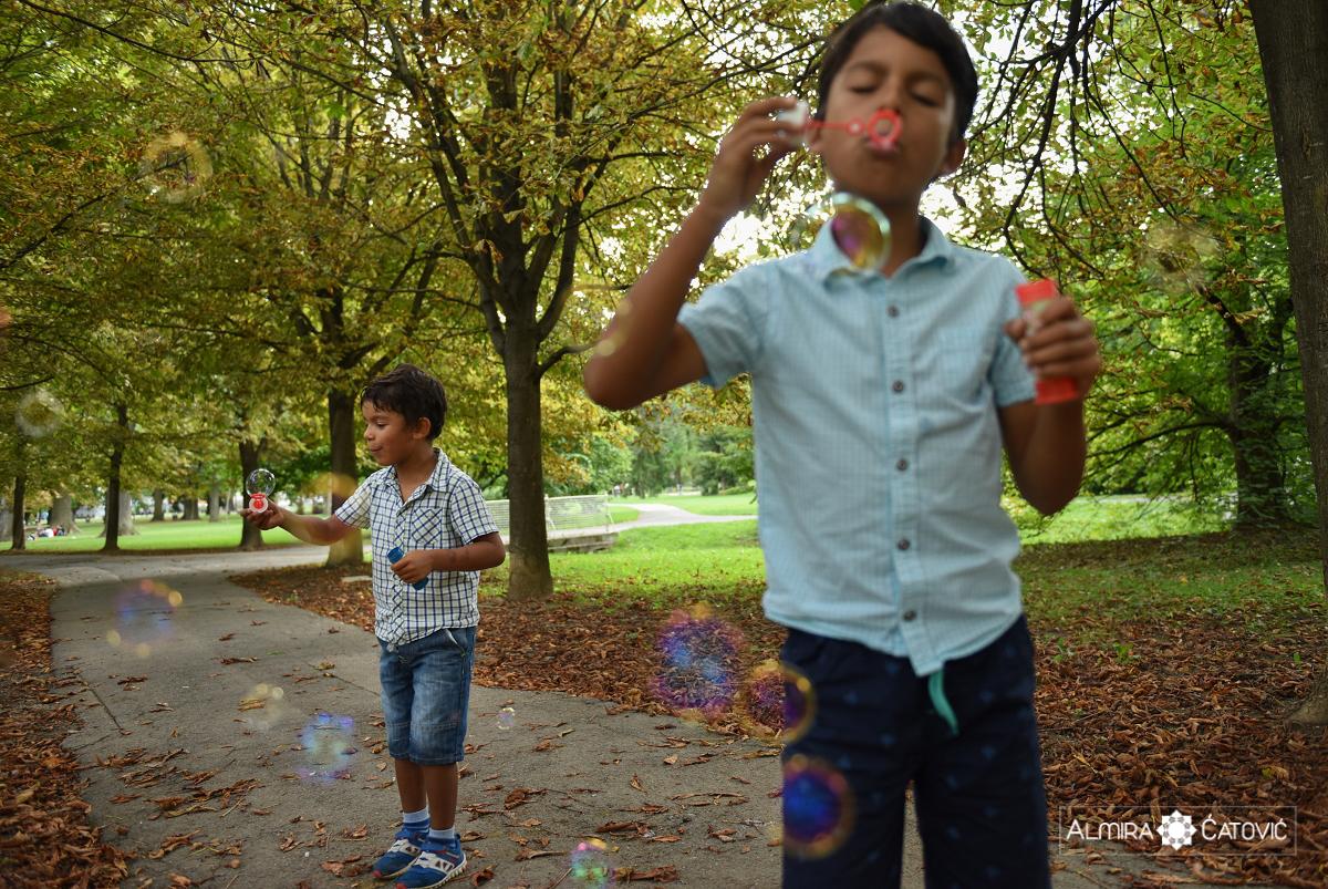 AlmiraCatovic-Familyphoto (39).jpg
