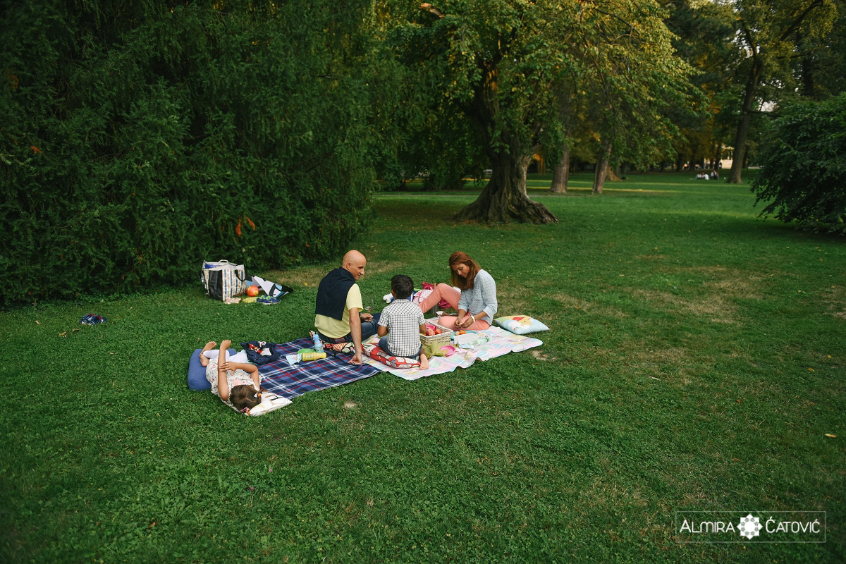 AlmiraCatovic-Familyphoto (42).jpg