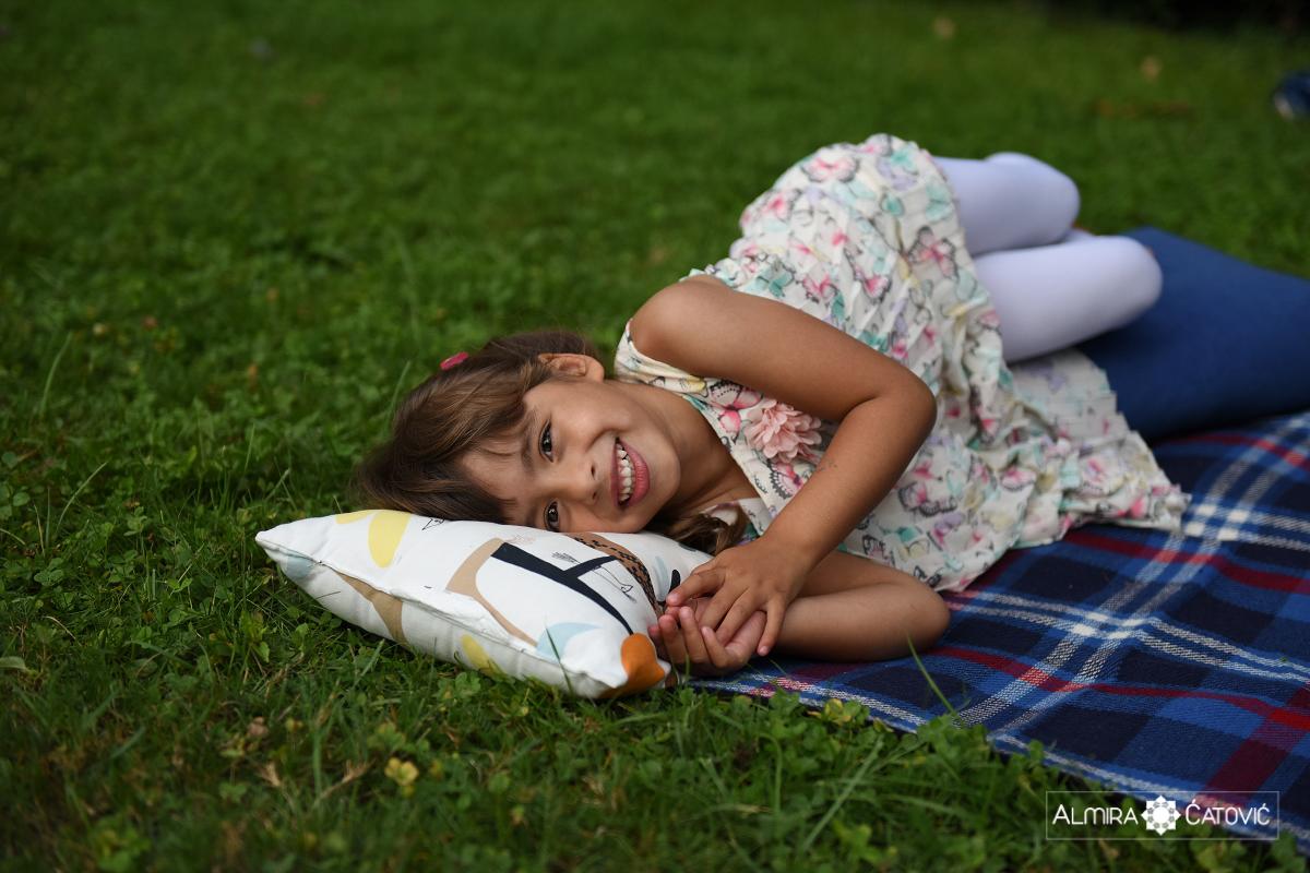 AlmiraCatovic-Familyphoto (44).jpg