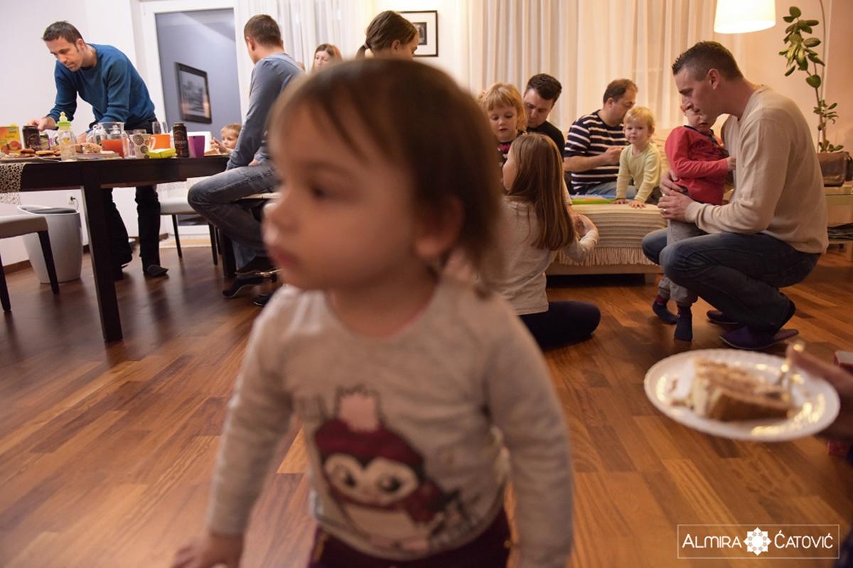 Almira Catovic _ Rojstni dan (11-1).jpg