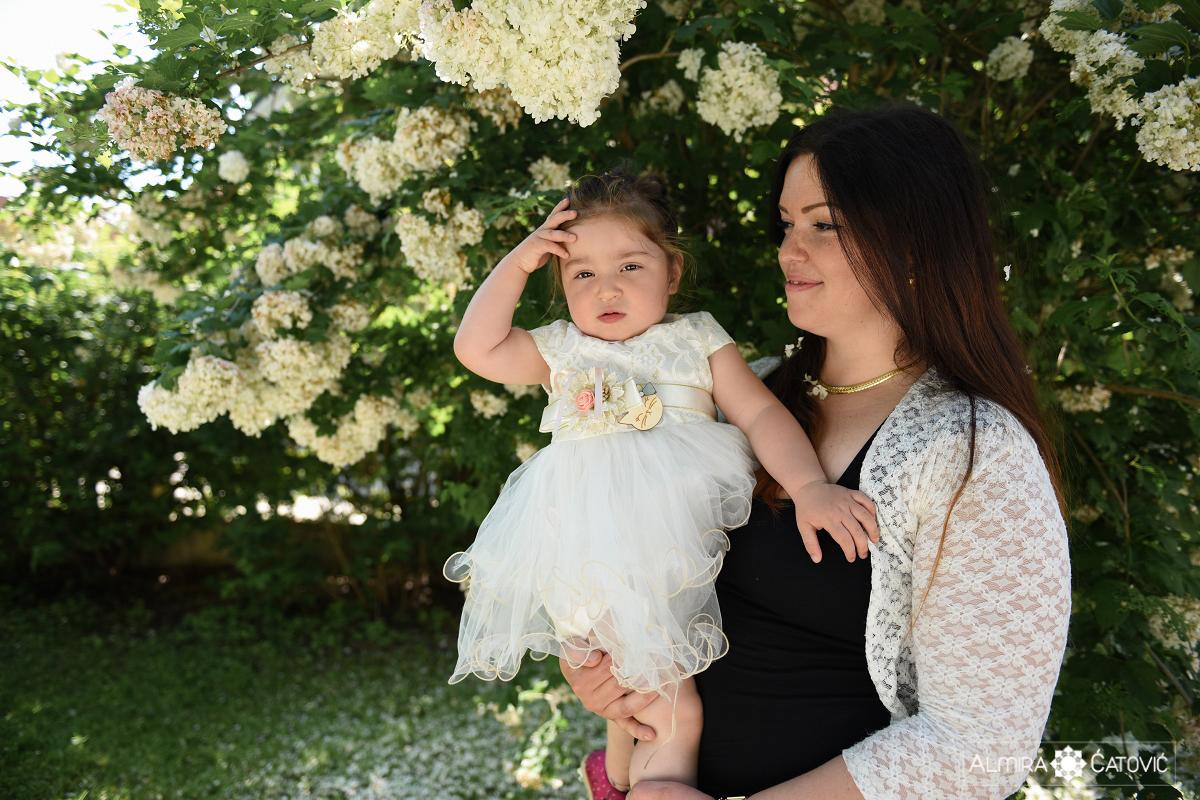 AlmiraCatovic_Family (3).jpg