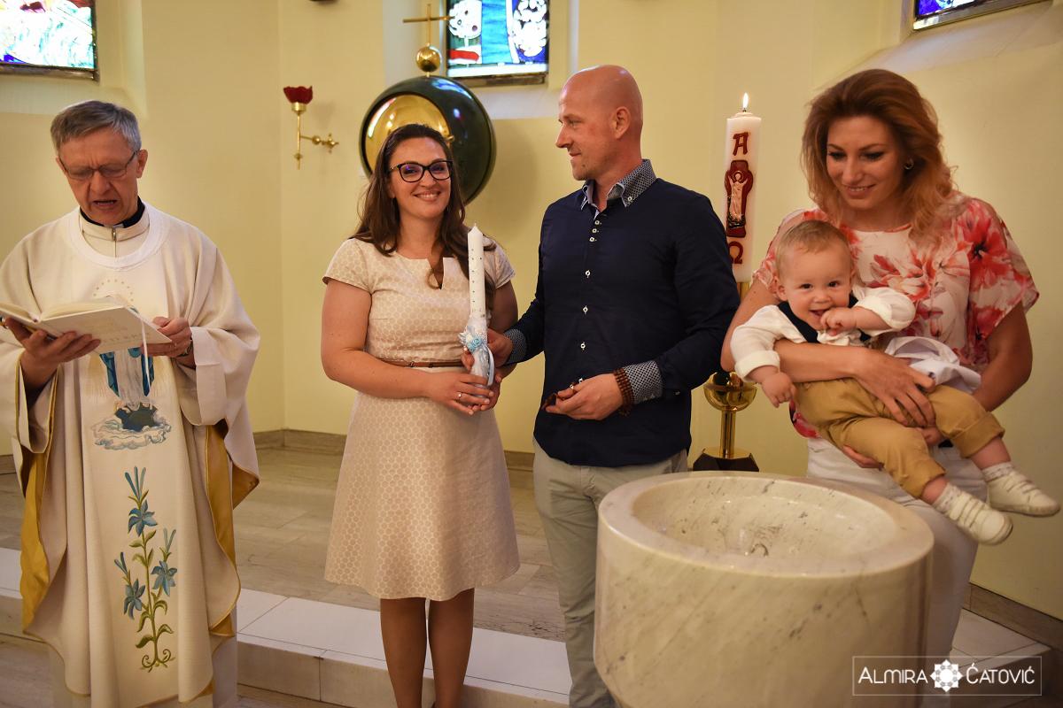 AlmiraCatovic_Family (10).jpg