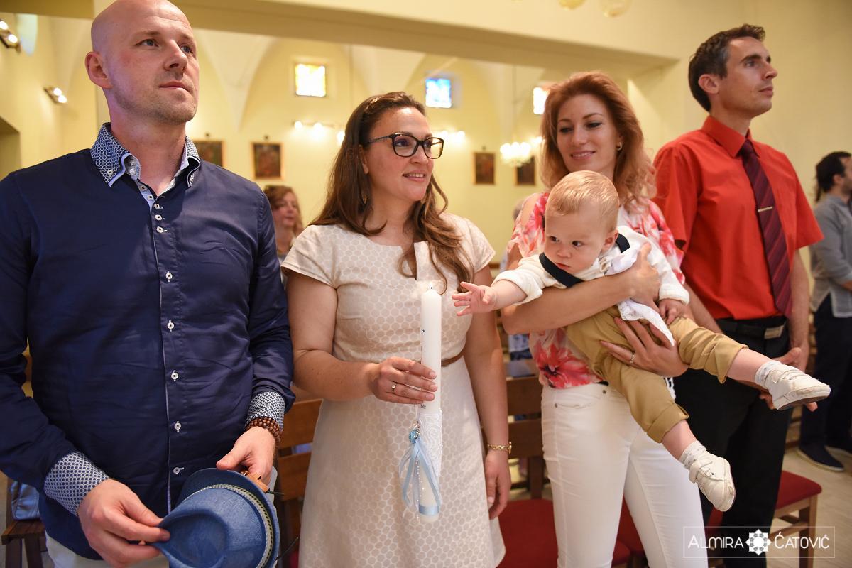AlmiraCatovic_Family (13).jpg