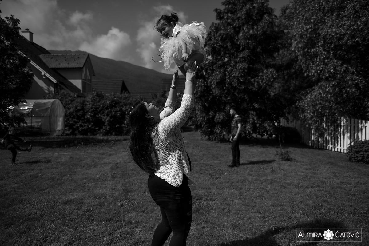 AlmiraCatovic_Family (24).jpg