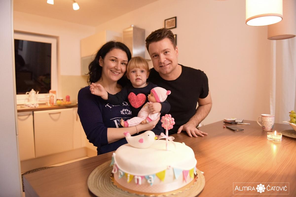 AlmiraCatovic_Family (35).jpg