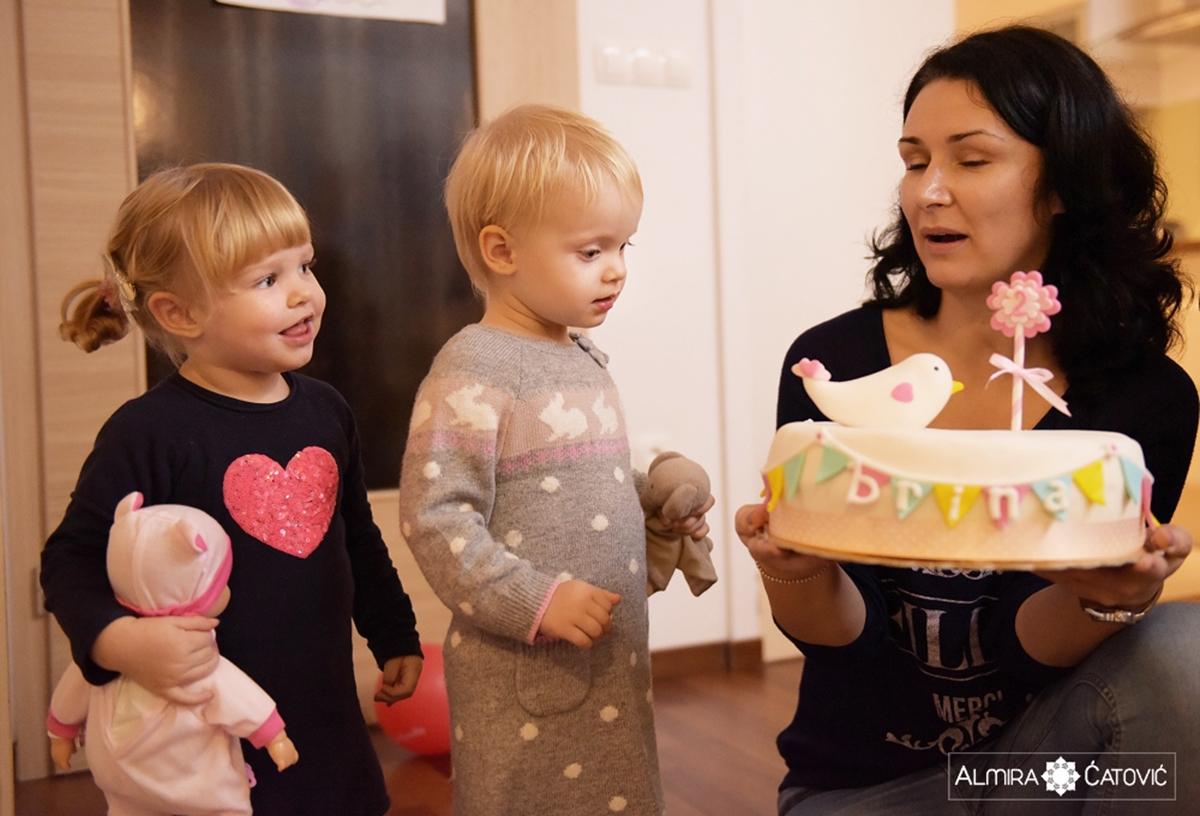 AlmiraCatovic_Family (37).jpg