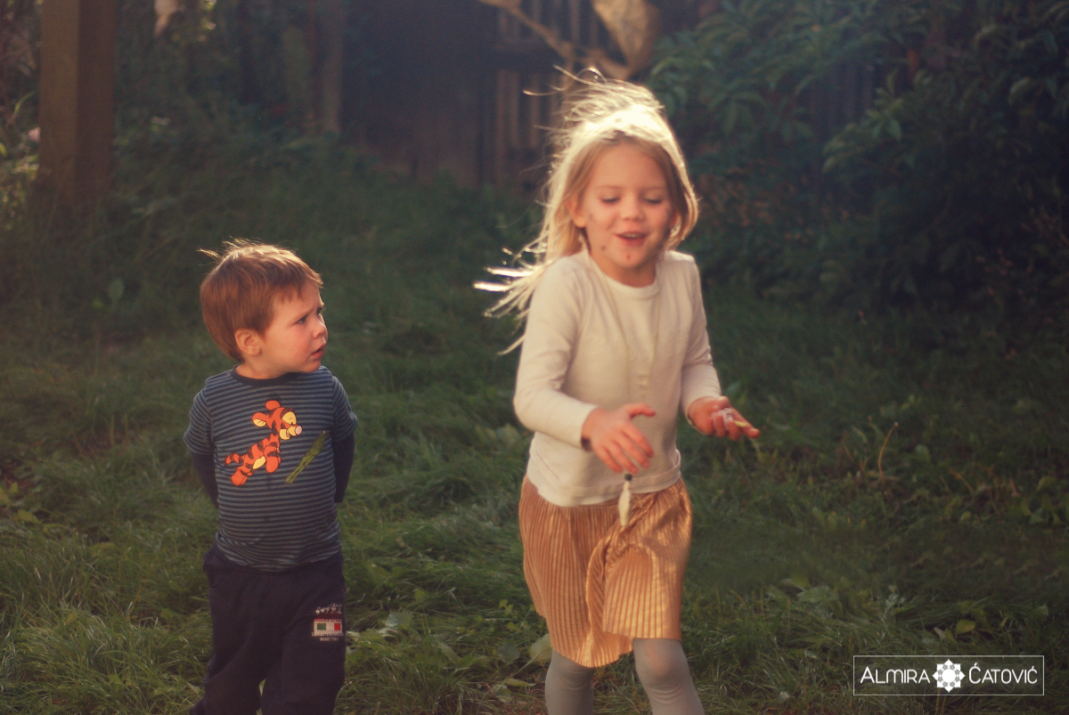 AlmiraCatovic_Family (56).jpg