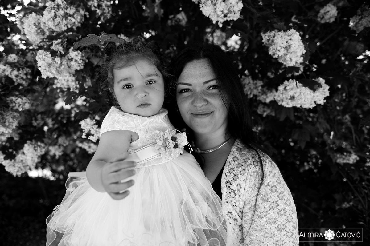 AlmiraCatovic_Family (63).jpg