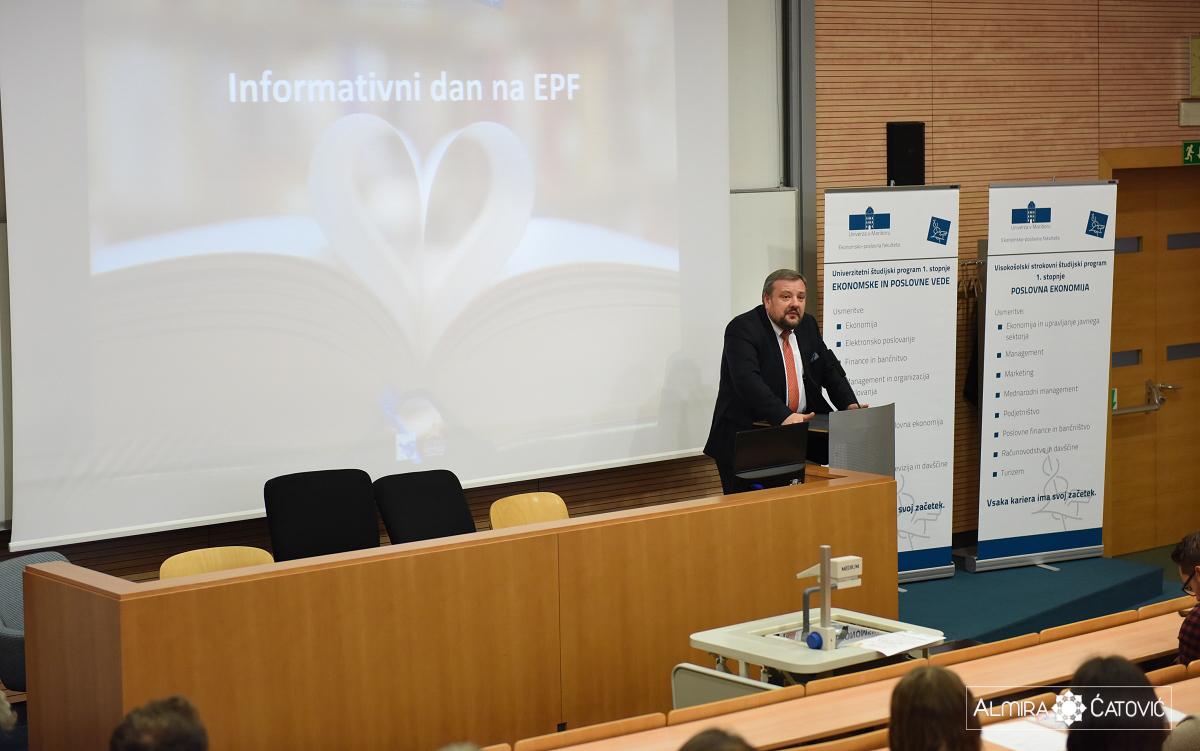 EPF-Informativni-dan-Almira-Catovic (6).jpg