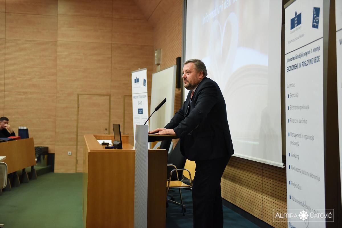 EPF-Informativni-dan-Almira-Catovic (14).jpg