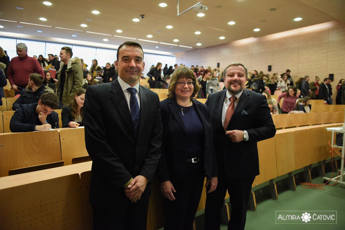 EPF-Informativni-dan-Almira-Catovic (18).jpg