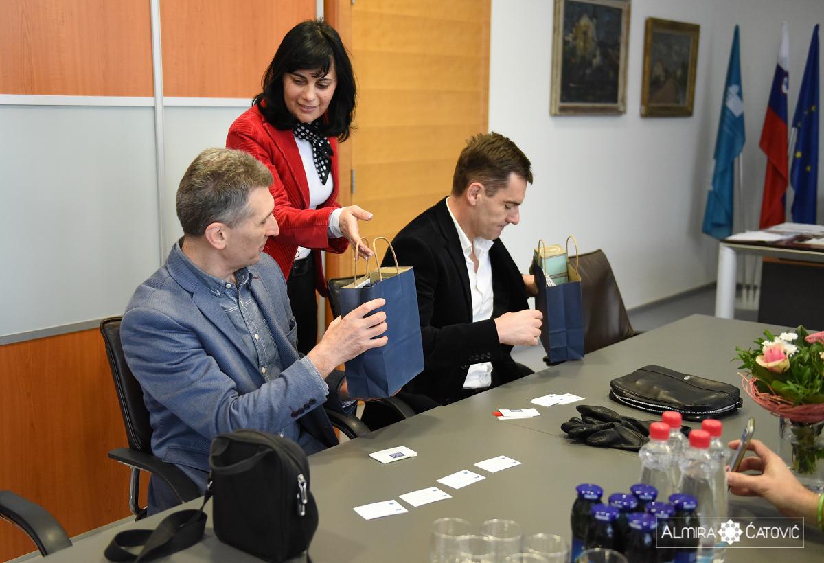 Delegacija-Univerze-Novi-Sad-Almira-Catovic (3).jpg