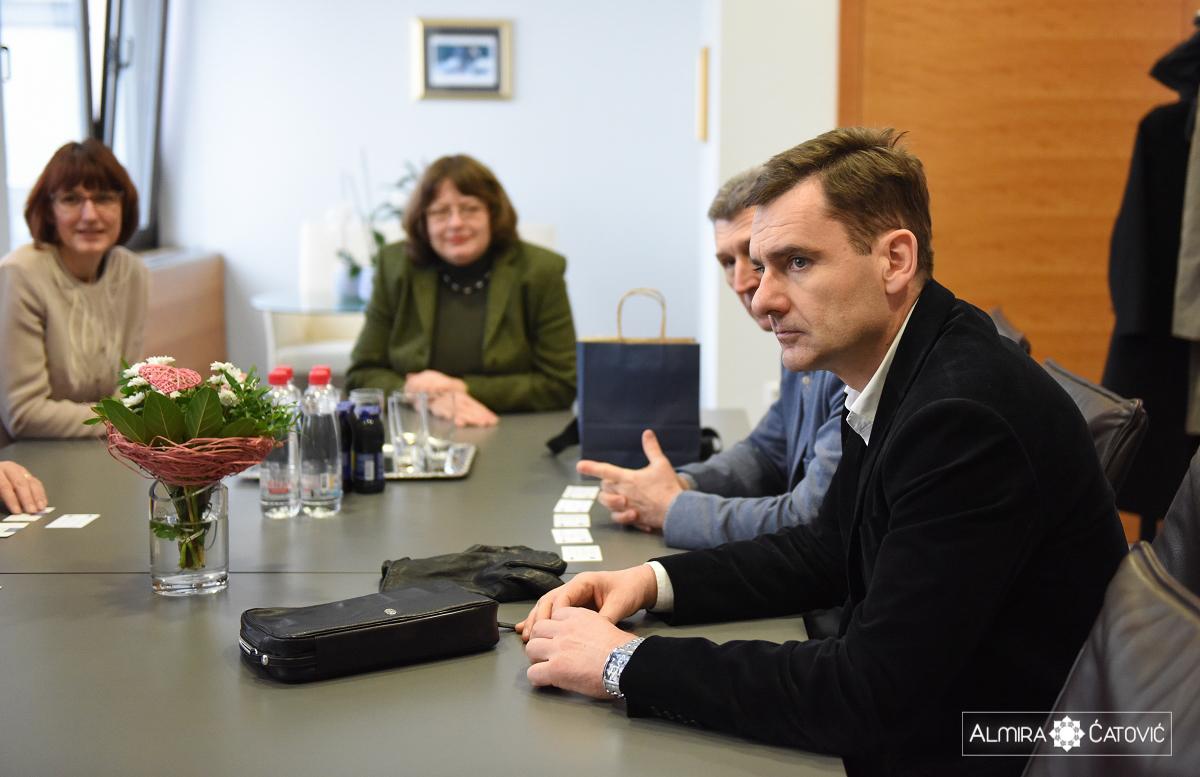 Delegacija-Univerze-Novi-Sad-Almira-Catovic (6).jpg
