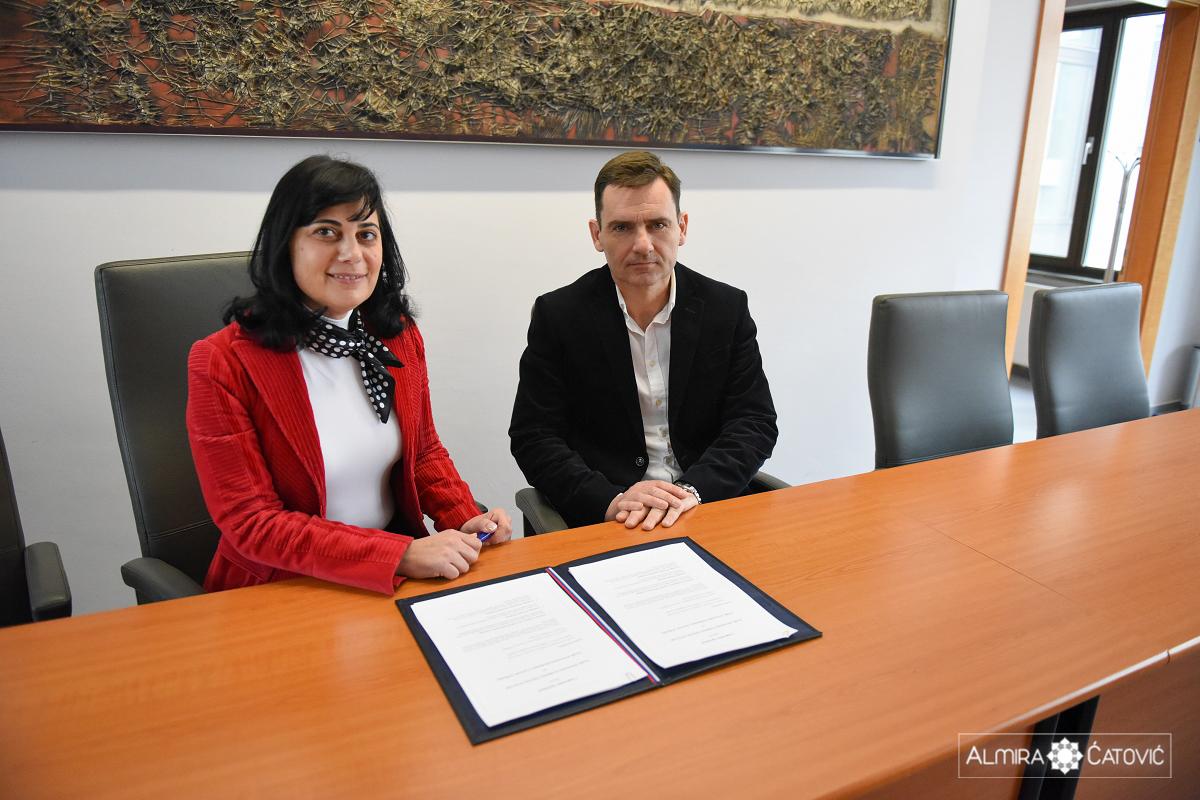 Delegacija-Univerze-Novi-Sad-Almira-Catovic (9).jpg