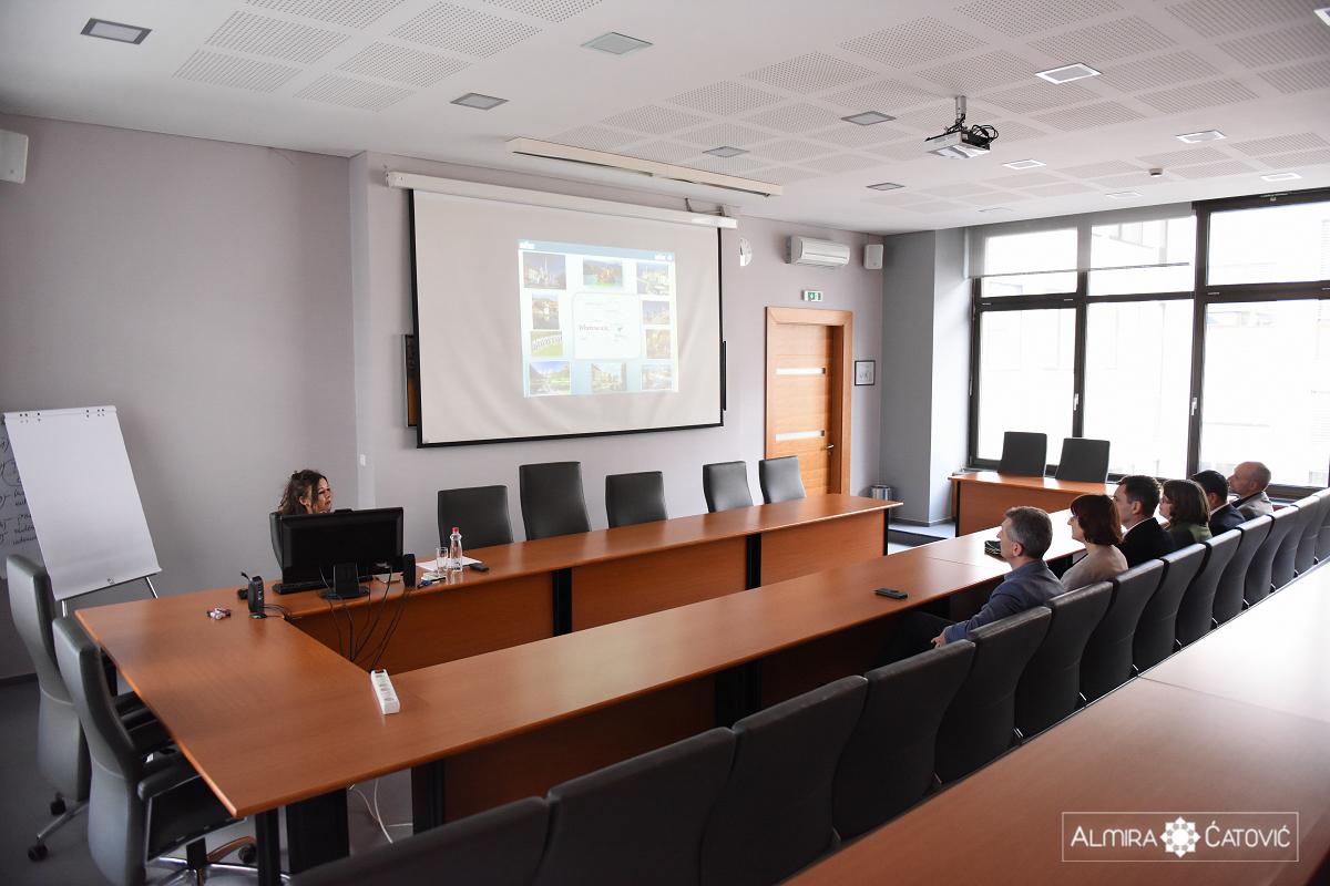 Delegacija-Univerze-Novi-Sad-Almira-Catovic (11).jpg