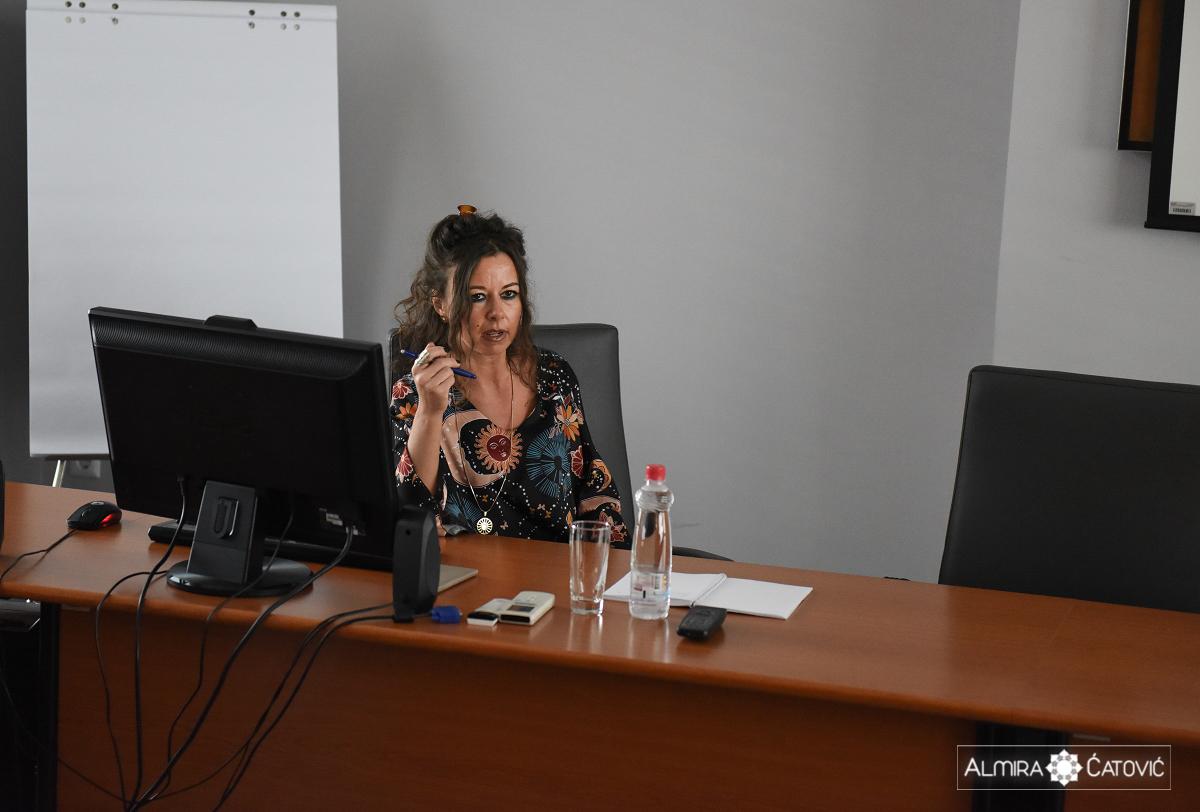 Delegacija-Univerze-Novi-Sad-Almira-Catovic (12).jpg