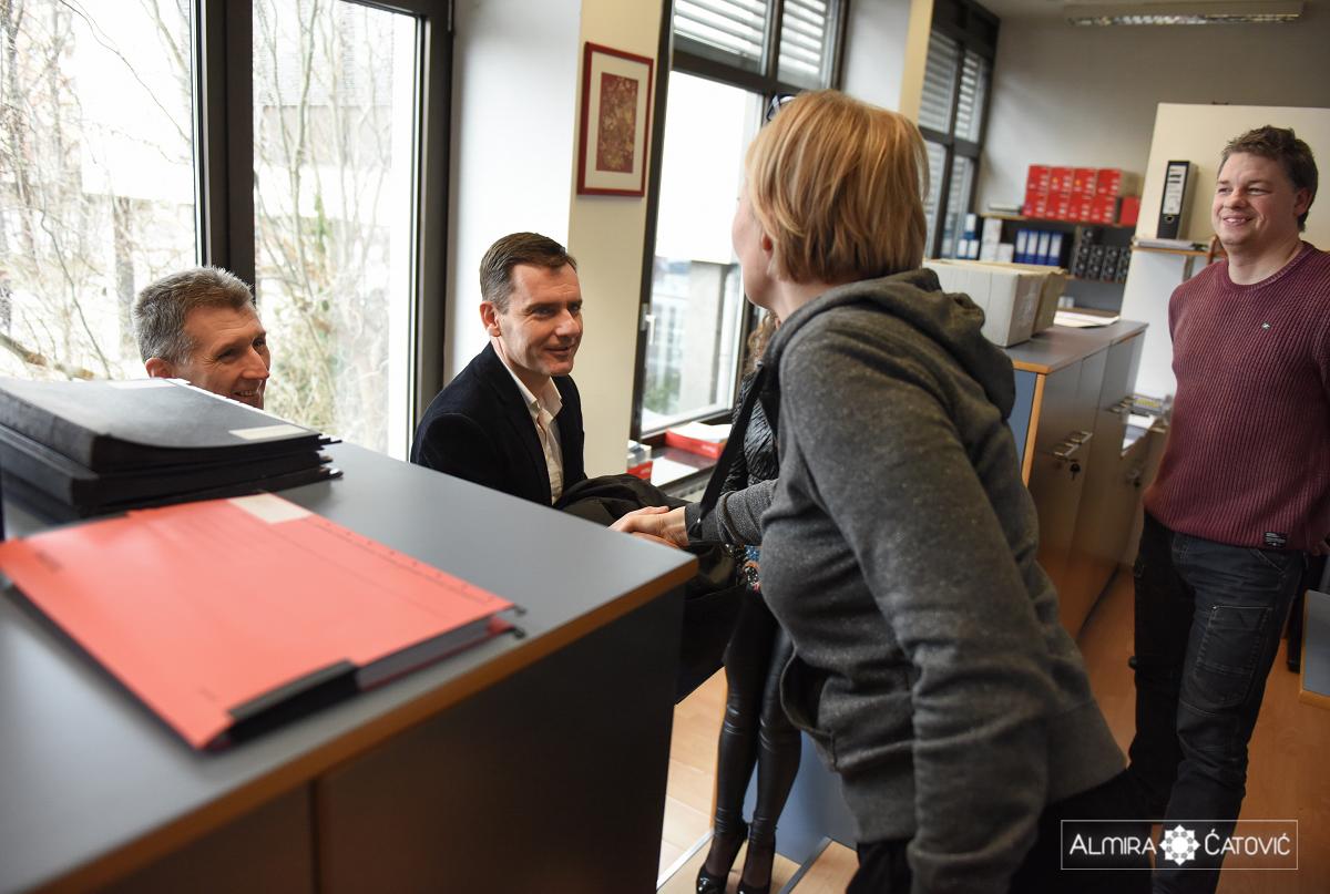 Delegacija-Univerze-Novi-Sad-Almira-Catovic (15).jpg