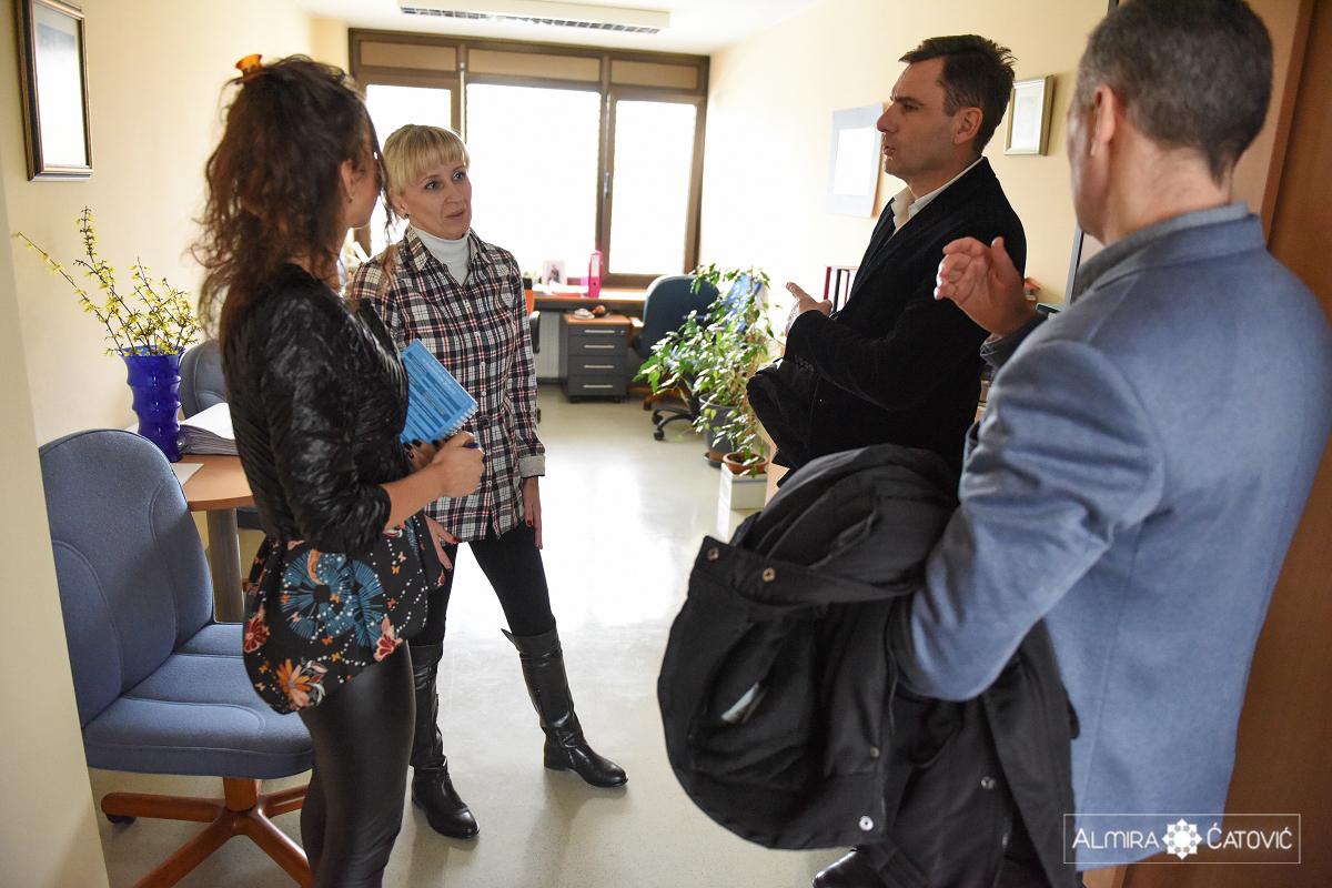 Delegacija-Univerze-Novi-Sad-Almira-Catovic (16).jpg