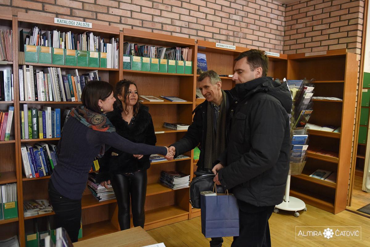 Delegacija-Univerze-Novi-Sad-Almira-Catovic (17).jpg