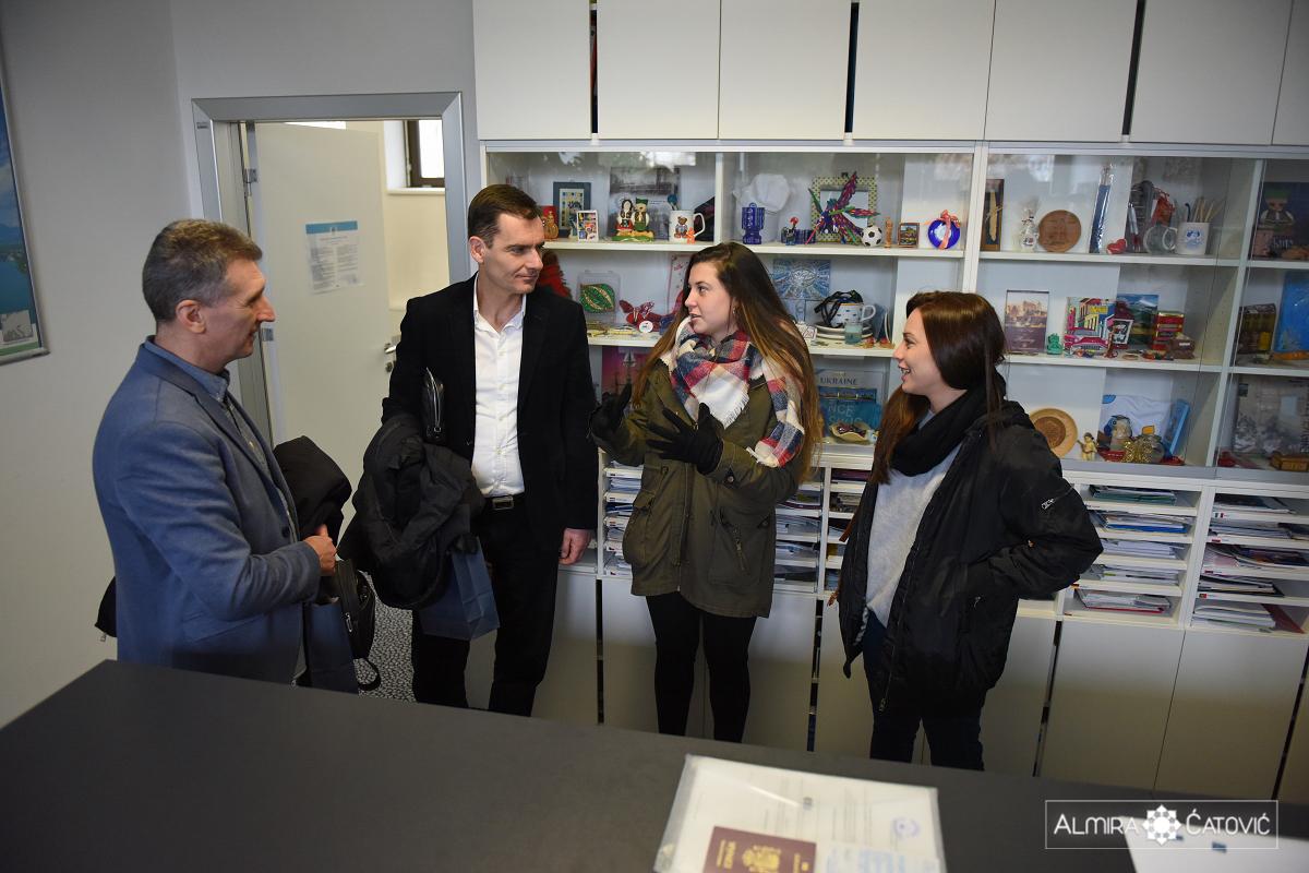 Delegacija-Univerze-Novi-Sad-Almira-Catovic (18).jpg