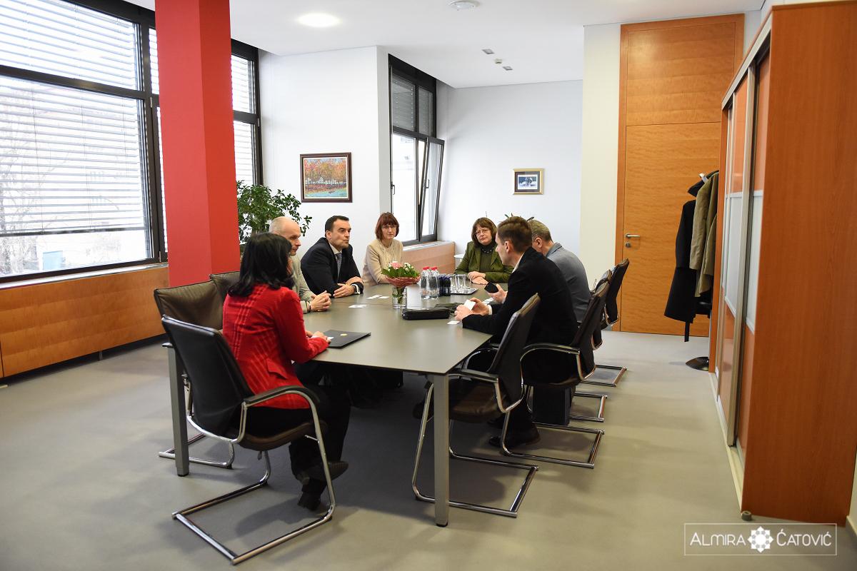 Delegacija-Univerze-Novi-Sad-Almira-Catovic (7).jpg
