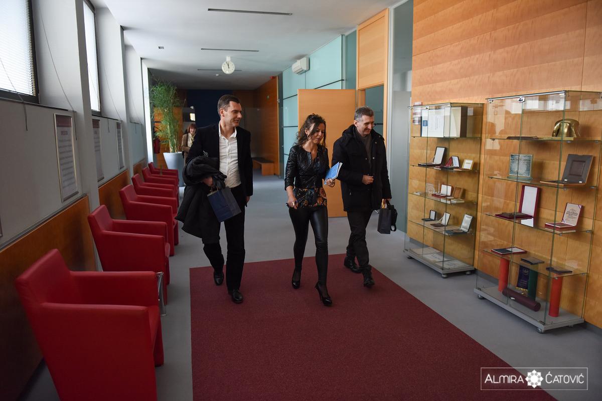 Delegacija-Univerze-Novi-Sad-Almira-Catovic (14).jpg
