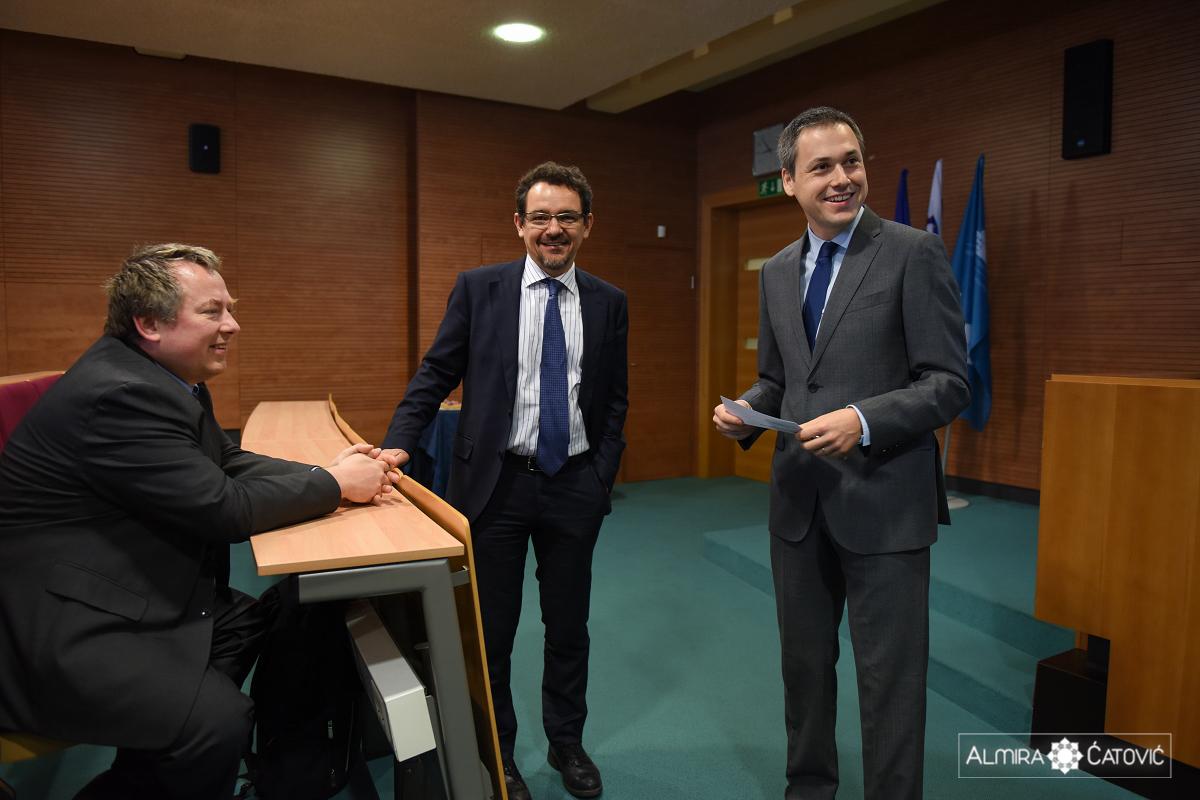 Evropska-komisija-Almira-Catovic (1).jpg