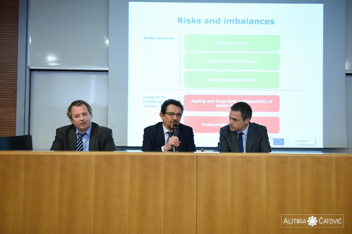Evropska-komisija-Almira-Catovic (11).jpg