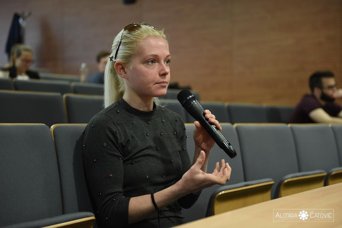Evropska-komisija-Almira-Catovic (16).jpg