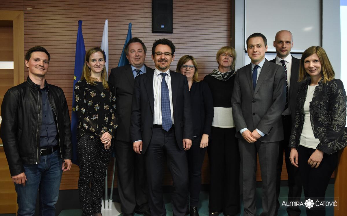 Evropska-komisija-Almira-Catovic (19).jpg