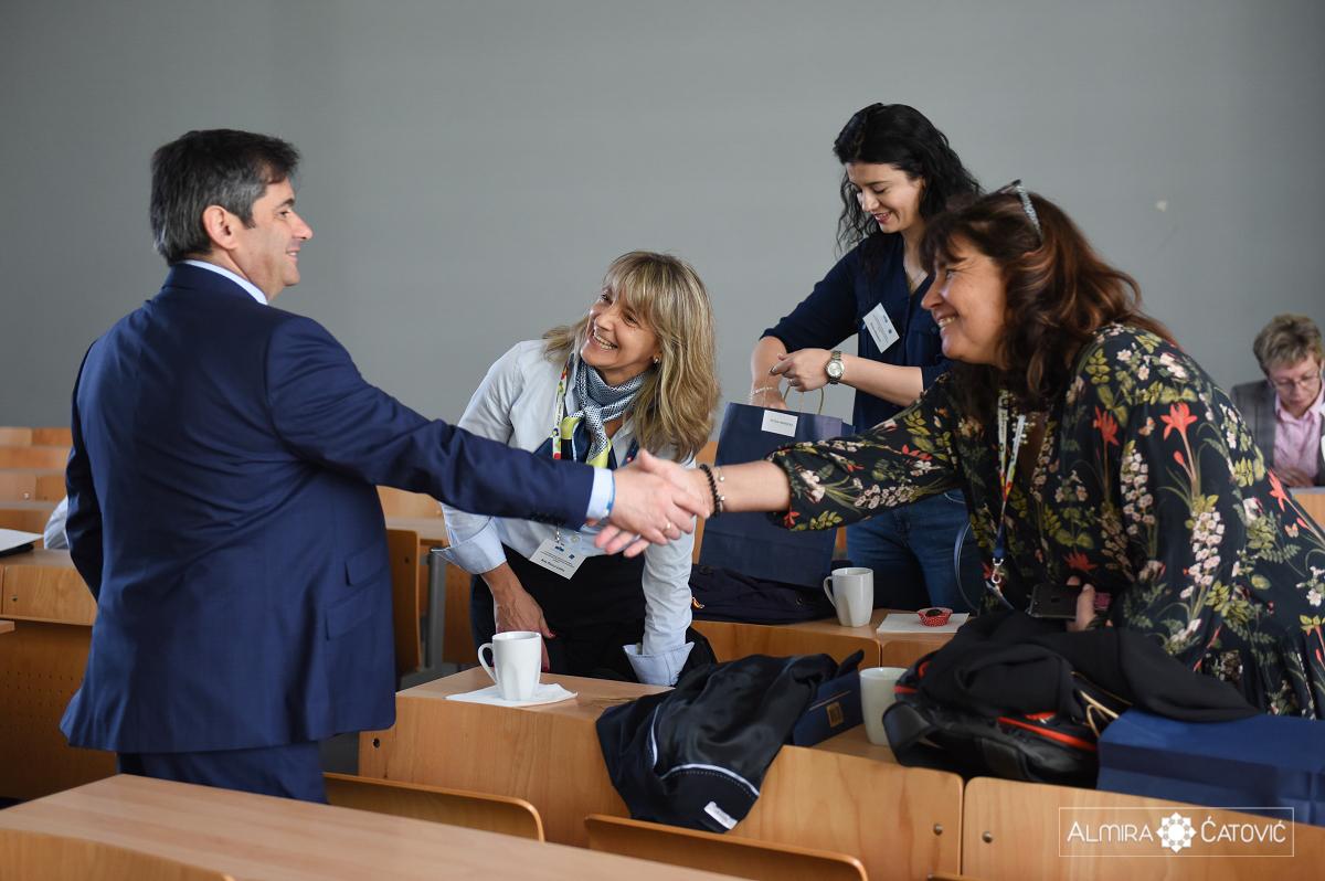 Mednarodni-teden-EPF-Almira-Catovic (24).jpg