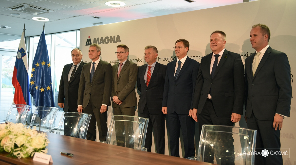 Magna-Almira-Catovic (15).jpg