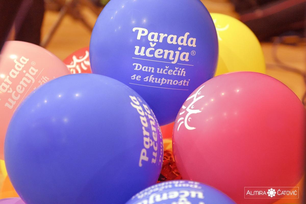 Parada učenja2019_AlmiraCatovic (77).jpg